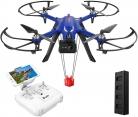 DROCON Bugs 3 – Drone per adulti e hobbisti