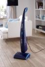 🌪Philips AquaTrio Pro – Aspirapolvere Lavasciuga Pavimenti