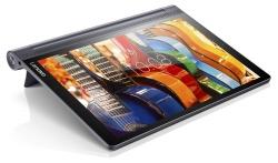 📽 📱Lenovo Yoga Tab – Tablet Display 10.1