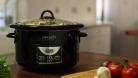 🥘Crock-Pot Pentola per Cottura Lenta🥘