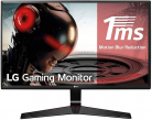 LG Monitor Gaming 27″ Full HD LED