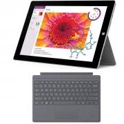 📱Microsoft Surface 3 TASTIERA OMAGGIO Ricondizionato