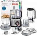 Bosch Robot da Cucina Multifunzione