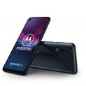Motorola One Action – Display CinemaVision 6.3″ FHD+