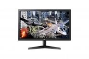 LG UltraGear Monitor Gaming 24″ Full HD