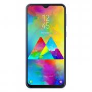 📱Samsung Galaxy M20 Smartphone Blu
