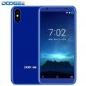 📱Smartphone DOOGEE X55 Telefono Economico 3G