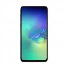 📱Samsung Galaxy S10e Smartphone