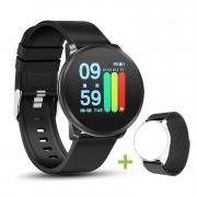 Orologio Activity Fitness Tracker