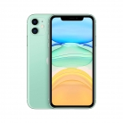 Nuova gamma iPhone – iPhone 11 (64GB)