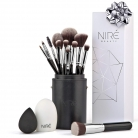 Niré Artistry Kit pennelli make up