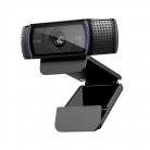 📽Logitech C920 HD Pro Webcam📽