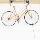 Supporto Porta Bicicletta da Soffitto