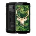 📱Blackview BV5800 Pro Outdoor – Smartphone Dual Sim 4G