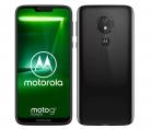 📱Smartphone Motorola in promozione