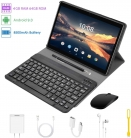 Tablet 10 Pollici 4G con WIFI