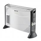 Imetec Eco Rapid TH1-100 Stufa elettrica