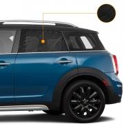 🚗 Tendina Parasole Auto Universale – finestrino laterale 2 pz