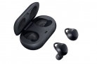 🎧 Auricolari bluetooth Samsung Gear IconX