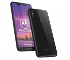 📱Motorola One – Smartphone Android Display 5,9""