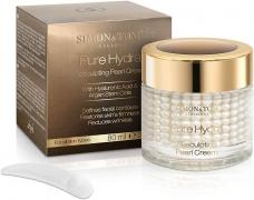 Resculpting Pearl Cream – Crema viso rimodellante e tonificante