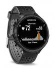 ⌚️Garmin Forerunner Sportwatch Smart con Sensore Cardio