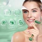 Set di strumenti massaggio anti-invecchiamento viso/corpo