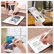 🔸Pennino Capacitivo per Apple iPad – Compatibile Android