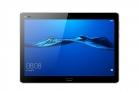Huawei Mediapad M3 10″ Lite – WiFi+LTE