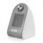Pro Breeze® Mini Termoventilatore Compatto da Tavolo e Scrivania