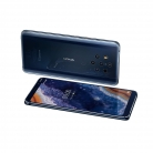 📱 Nokia 9 Pureview 6/128GB