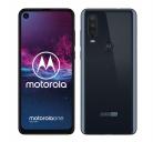 Smartphone Motorola in offerta