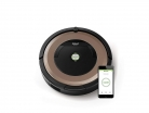 🌪iRobot Roomba 895 Robot Aspirapolvere