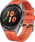 HUAWEI Watch GT Active Smartwatch – Arancione