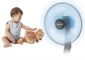 🌀Sconti gamma di termoventilatori Rowenta