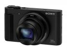 Offerta – Sony Cyber-shot DSCHX80 Fotocamera Compatta a €279,00
