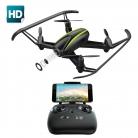 Drone 720p WiFi – Potensic Drone U36W