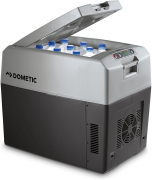 Frigorifero Portatile Elettrico 33lt per auto
