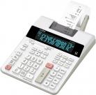 🔣Casio FR-2560RC Calcolatrice Scrivente Bianco