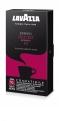 ☕️Lavazza Capsule Compatibili Nespresso Espresso Deciso – 100 cap