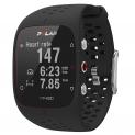 ⌚️Polar M430 Orologio GPS Multisport – taglia M/L