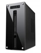 💻 PC completo Medion S70 PCC967