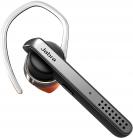 Jabra Talk 45 Auricolare Bluetooth Mono