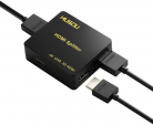 Splitter HDMI 1 In 2 Out – Sdoppiatore HDMI