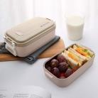 Lunch Box 2 Livelli