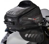 Oxford borsa magnetica da serbatoio per moto