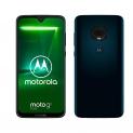 "Motorola Moto G7 Plus Smartphone 6,2"" – Indaco"