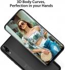 """Smartphone Offerta del Giorno – Blackview A60 6.1"""""""