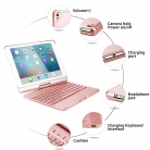 💻Tastiera Custodia iPad