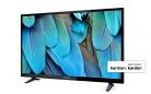 """Offerta – SHARP Aquos TV da 40"""" Full HD a soli €269,00 da Amazon"""